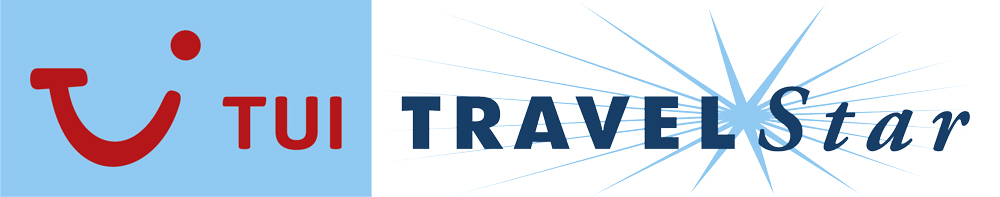 TUI TRAVELStar