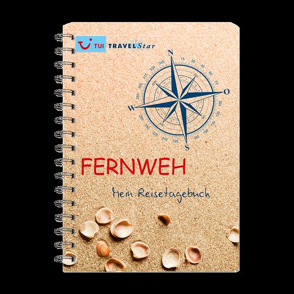 NEU: TTS Reisetagebuch